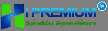 Hi Premium Shop